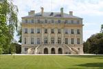 Château Margaux à Margaux, Gironde