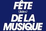 Fête de la musique | Première édition de la Fête de la musique (1982) | Ministère de la culture et de la Communication